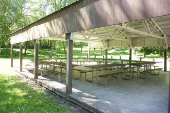 Starla Pointer/News-Register<br/>