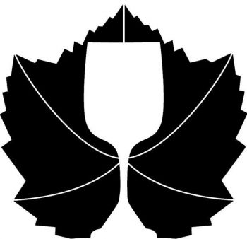 <b>A logo that means Certified Sustainable</b>
